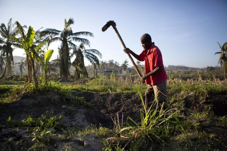 Haiti_Hurricane_Matthew_Caribbean-ac1c4.jpg