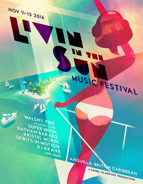 livininthesun_poster-smaller_zpsgmobivir.jpg