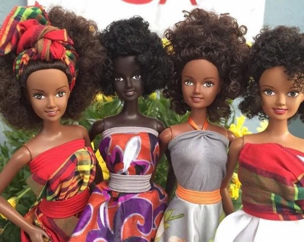 malaville-dolls-2-600x478
