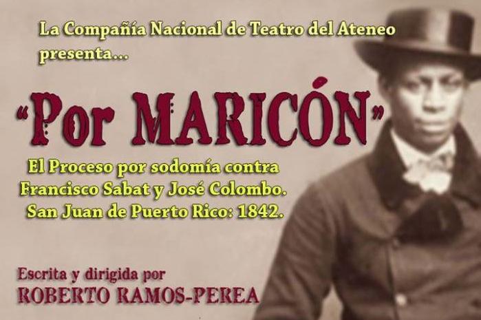 por-maricocc81n