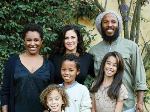 ziggy-marley-and-family-503x377