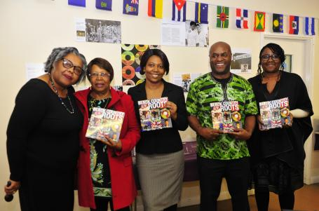 Black_Country_Roots_book_launch_full_caption_in_copy.jpg