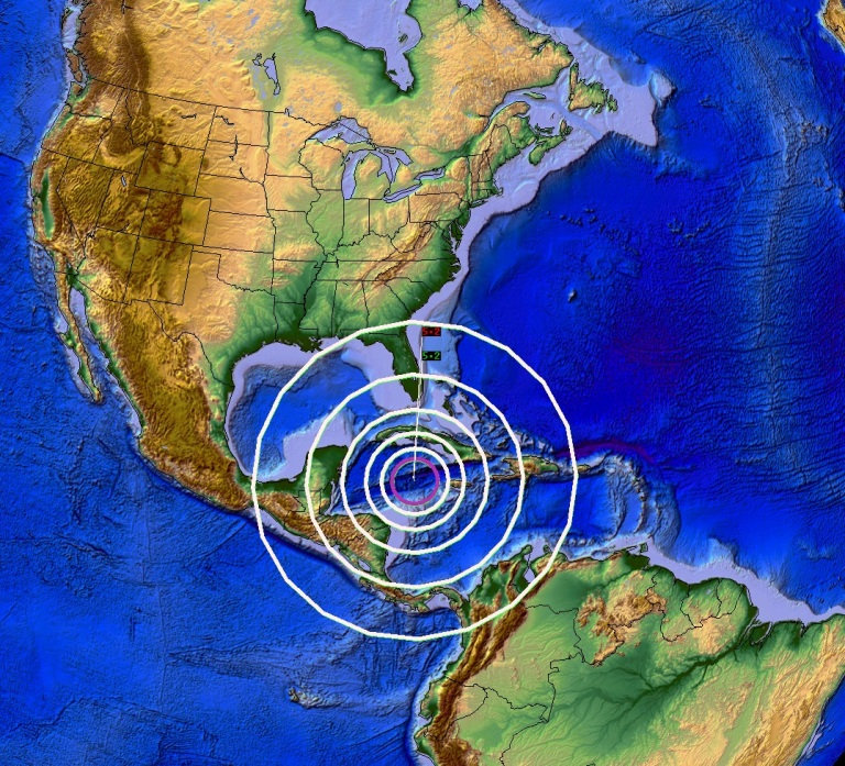 caribbean-earthquakes-sept-3-2014.jpg