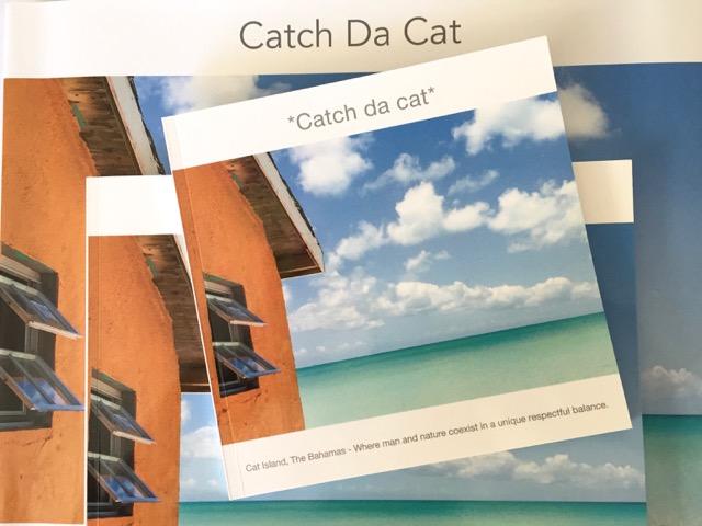 catch7696