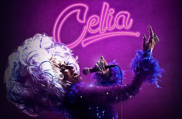 colorlines-screenshot-celia-poster-now-101716.png