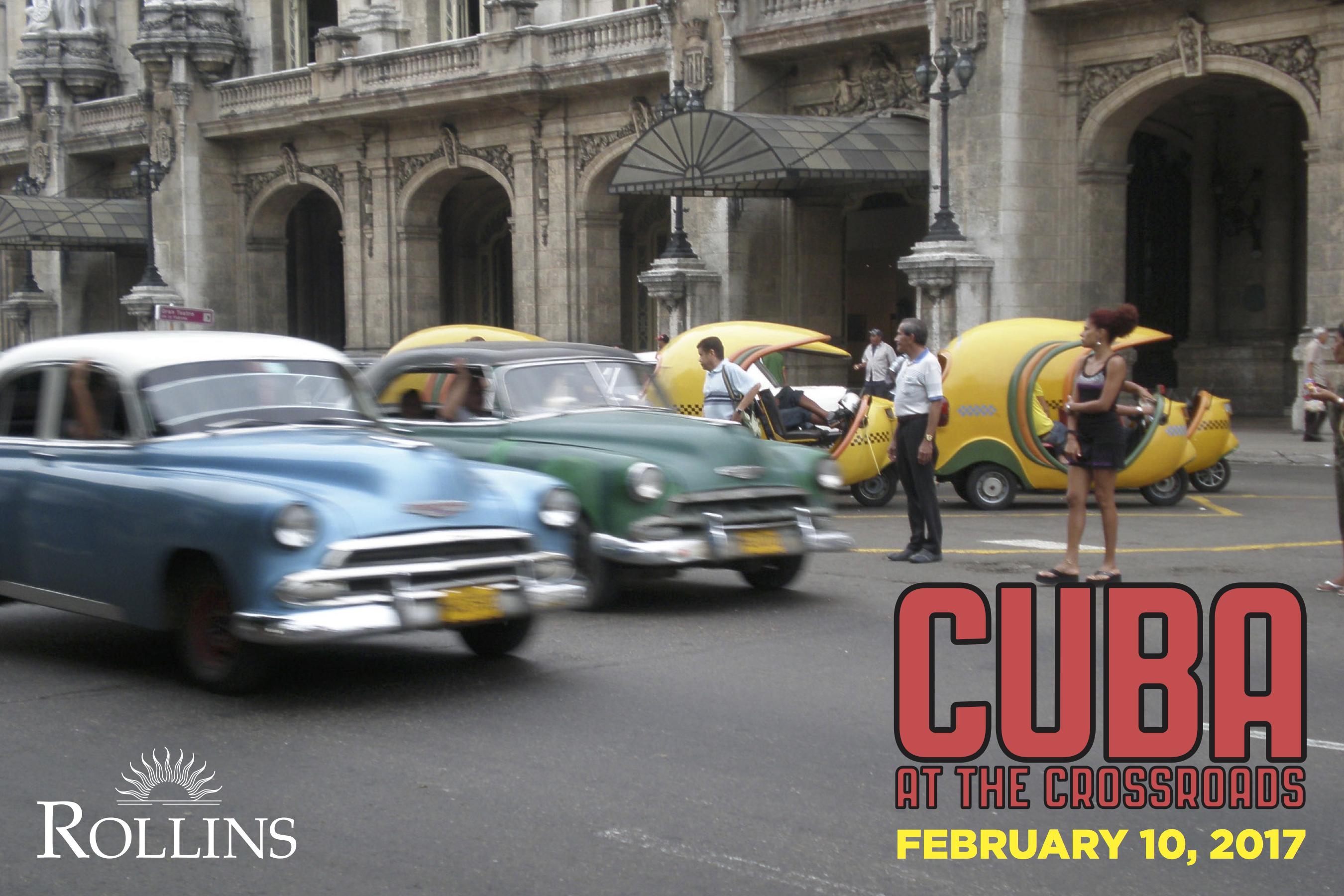 cuba-homepagecover