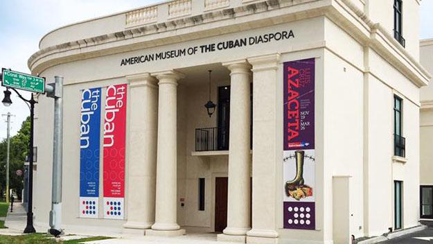 cuban-museum.jpg