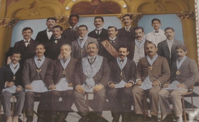 founding-members-gral-antonio-maceo-lodge-1