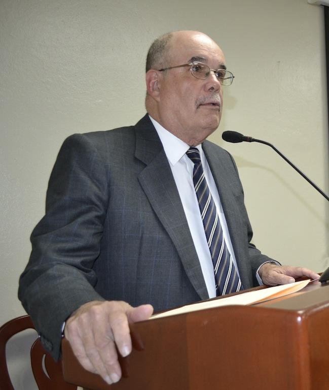 roberto-cassa-agos-7-2013-web