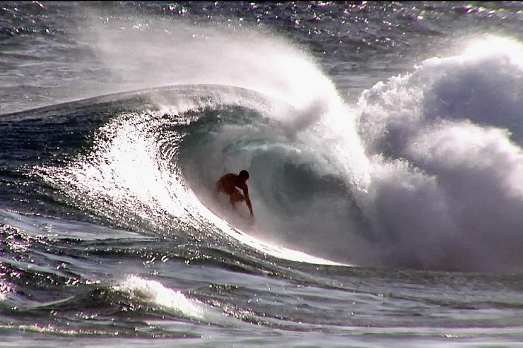 surfing-bathsheba