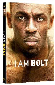 Usain-Bolt-I-AM-BOLT.jpg