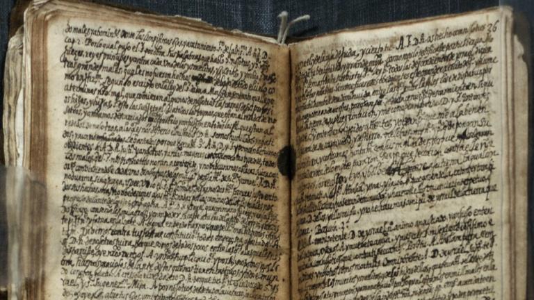 1-Carvajal-manuscript-CROP.jpg