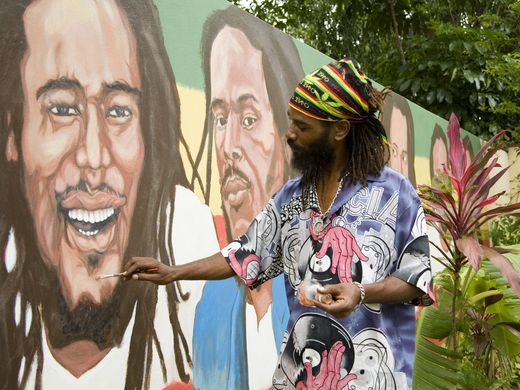 636169004877604812-CAPTION-25-Bob-Marley-Museum-3-credit-Jim-Smith.JPG