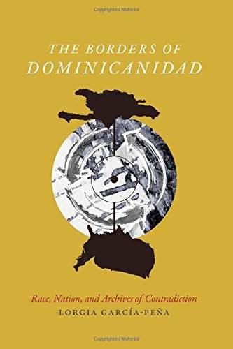 borders-of-dominicanidad