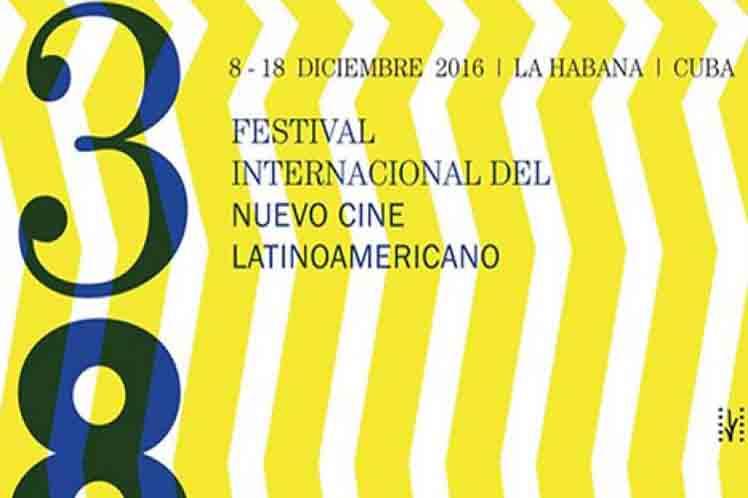Cuba-38-festival-cine.jpg