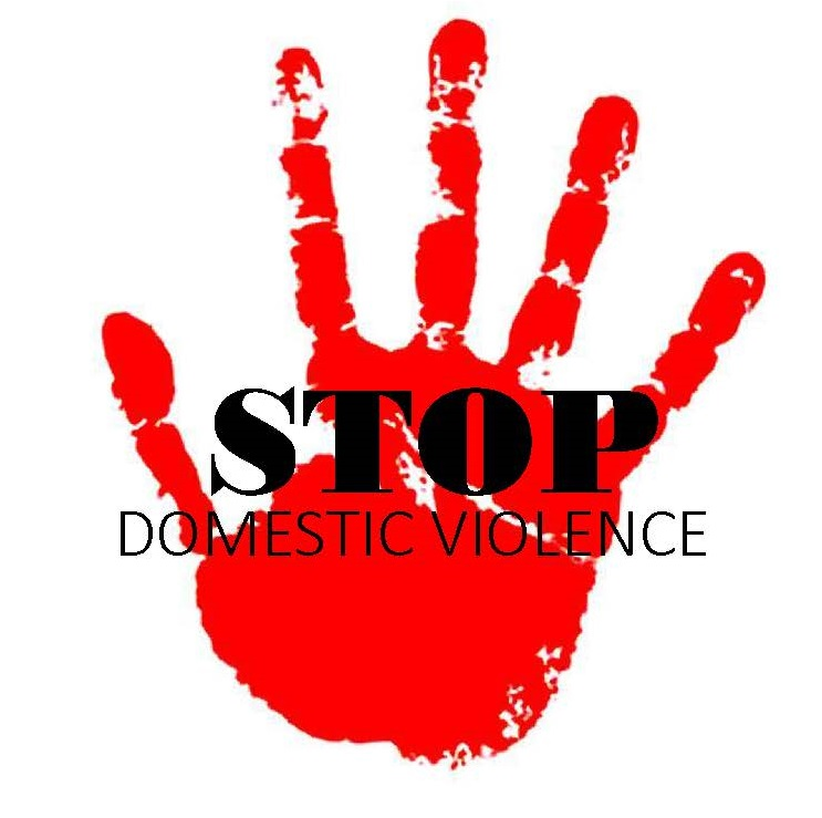 Domestic Violence Content: Indo-Caribbean Women In Queens (NY) Speak Out Against