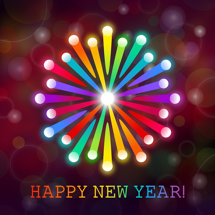 happy-new-year-pictures-for-friends