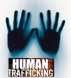human-trafficing.jpg
