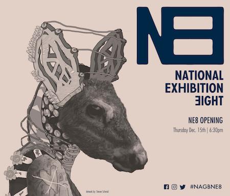ne8-nagb