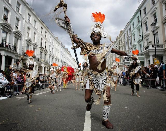 Notting-Hill-1481308719-640x506.jpg