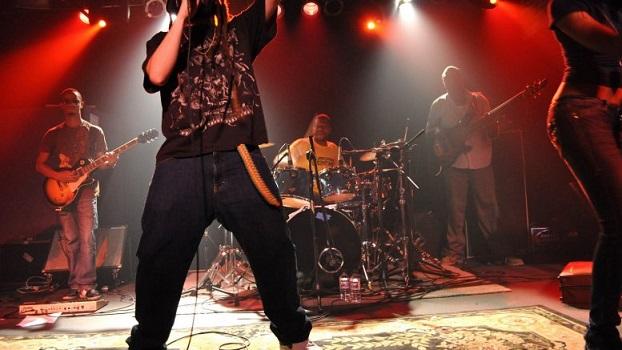 reggae_live-777x437