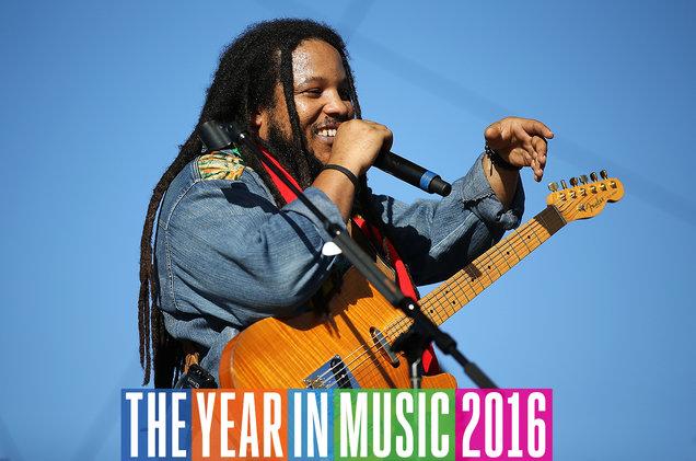 Stephen-Marley-yim-2016-perform-billboard-a-1548.jpg