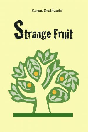 strange-fruit-cover-1