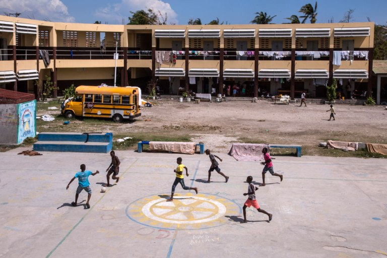 un-emergency-fund-authorizes-35-million-restoring-education-services-haiti