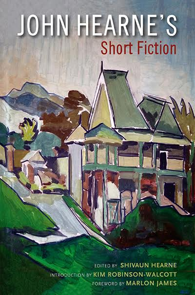 "the short story blackout by roger mais I used the book ""a world of prose for cxc"" in my last few years of high school we were supposed to study a few of the short stories inside so that we could choose some and use them for analysis in our literature exam."