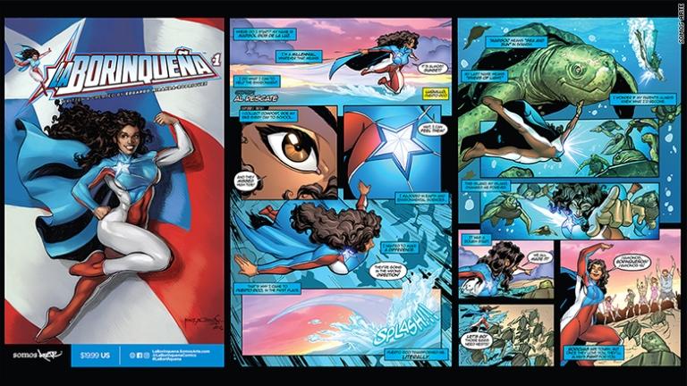 170110163029-puerto-rican-superhero-triptich-780x439.jpg