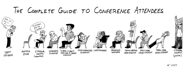 conference_guide1280.jpg