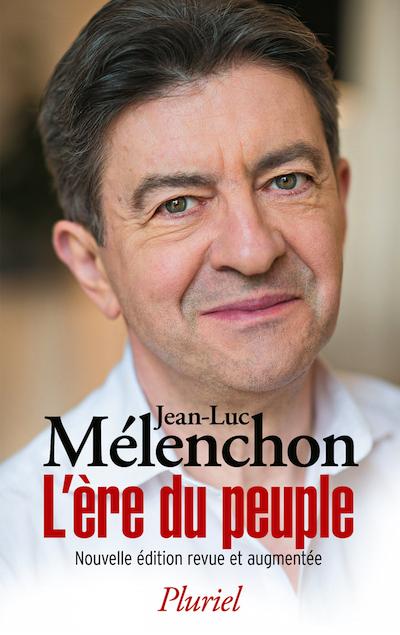 ere-du-peuple-poche