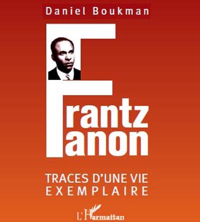 fanon-boukman