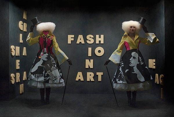 fashion-art-expo-jpg_1798879267