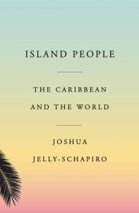 island-people-jacket