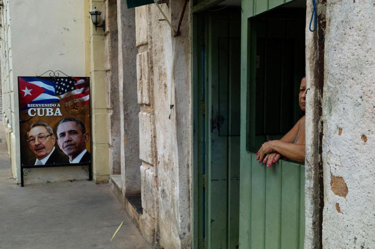 JLA-Obamas-Last-Big-Cuba-Move-1200.jpg