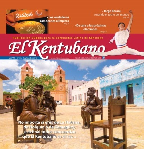 kentubano-septiembre-2016