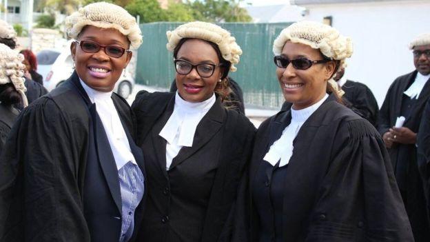 lawyers-b74a428
