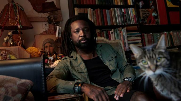 the impact that dogeaters and shame had on the writing of marlon james Add to your homescreen: pc: drag this link to bookmarks toolbar android: menu, save to bookmarks, home screen, ok iphone: click +, add to home screen spread the.