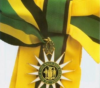 order-of-national-hero-s
