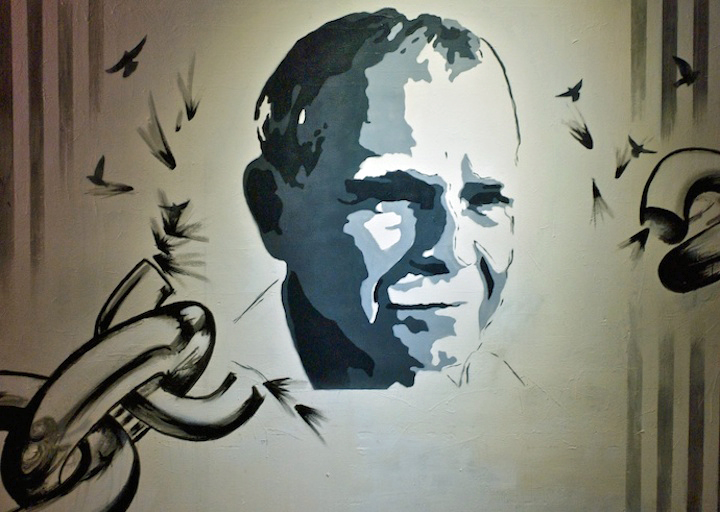 Oscar-Rivera-stencil-art-closeup.jpg