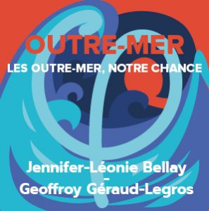 outremer-297x300