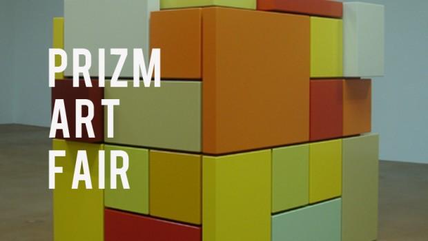 prizmartfair-620x350