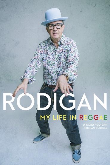 rodigan-cover