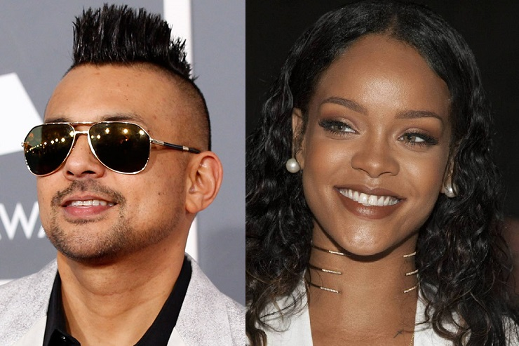 sean-paul-and-rihanna