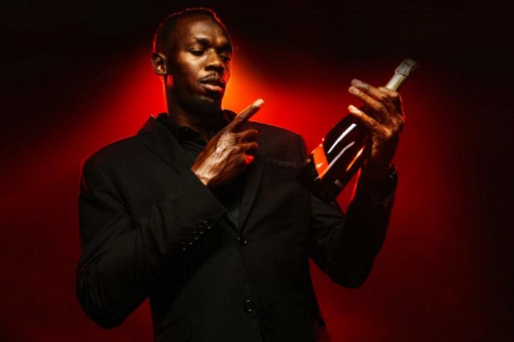 usain-bolt-mumms-champagne-CEO.jpg