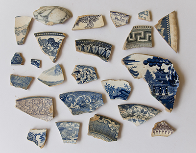 19th_Century_Ceramic_Shards.png
