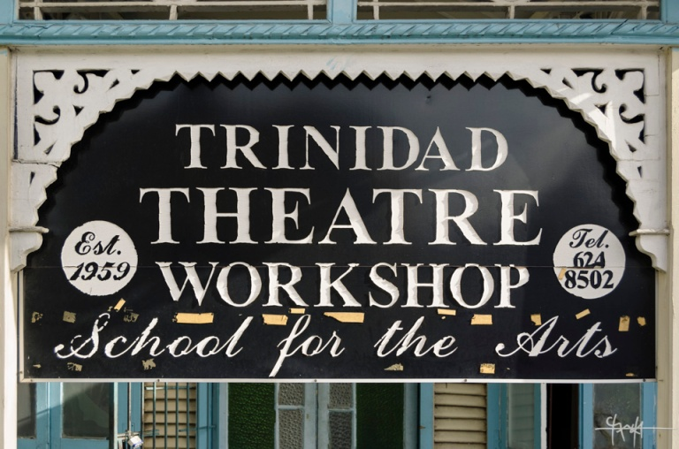 2015-05-09_trinidad-theatre-workshop_DSC_3644.jpg