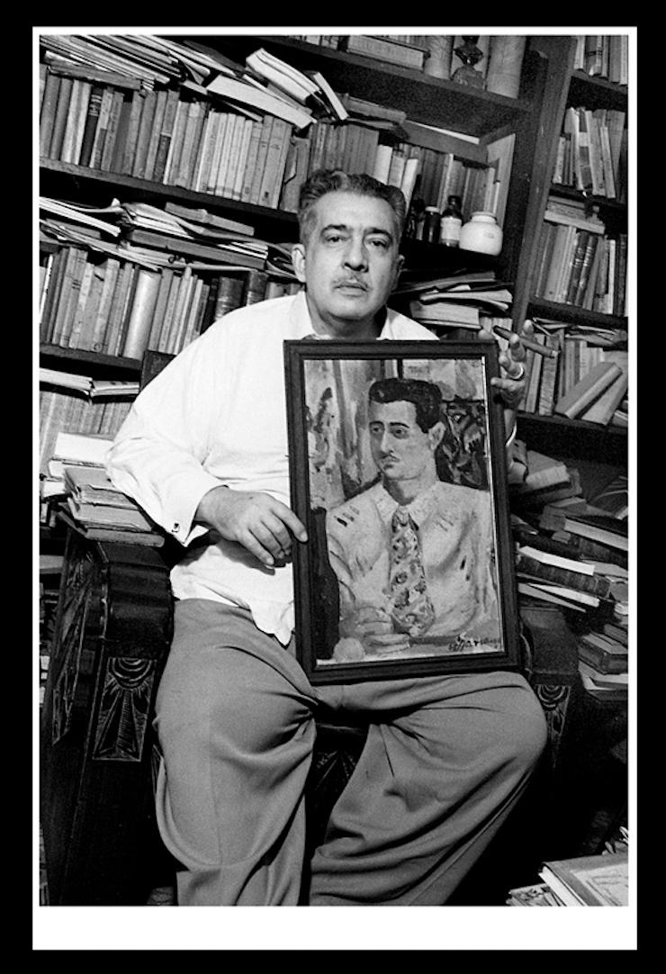 7._Lezama_w_1941_portrait_by_Mariano_Rodriguez.jpg
