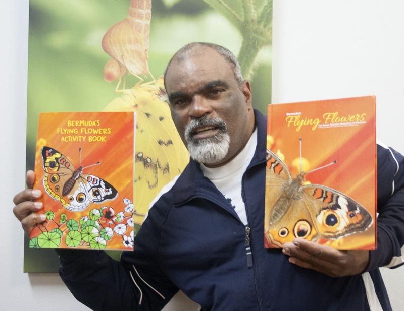 bermudas-butterflies-february-2017-1